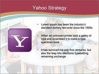 0000077480 PowerPoint Template - Slide 11