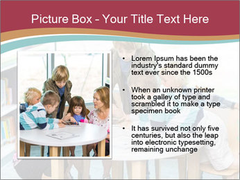 0000077480 PowerPoint Template - Slide 13