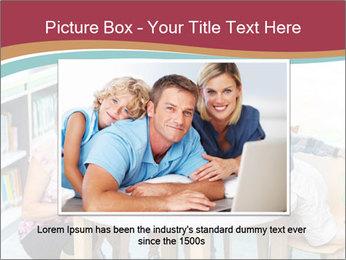 0000077480 PowerPoint Template - Slide 16