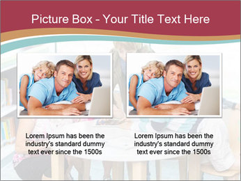 0000077480 PowerPoint Template - Slide 18
