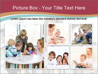 0000077480 PowerPoint Template - Slide 19