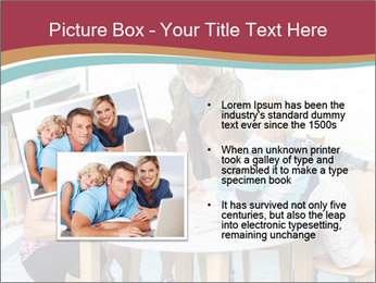 0000077480 PowerPoint Template - Slide 20