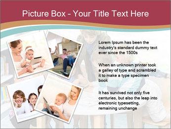 0000077480 PowerPoint Template - Slide 23