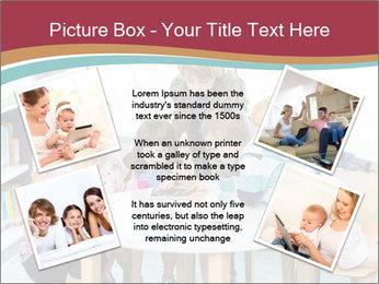 0000077480 PowerPoint Template - Slide 24