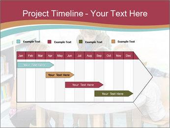0000077480 PowerPoint Template - Slide 25