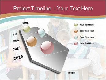 0000077480 PowerPoint Template - Slide 26