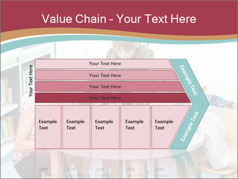 0000077480 PowerPoint Template - Slide 27