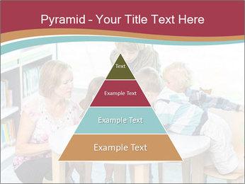 0000077480 PowerPoint Template - Slide 30
