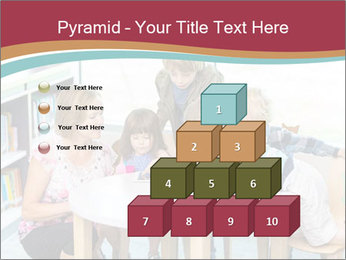 0000077480 PowerPoint Template - Slide 31