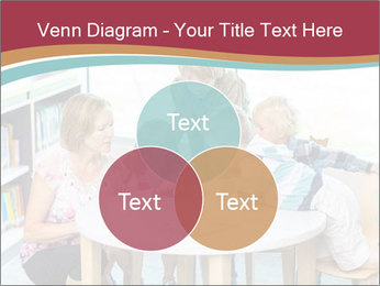 0000077480 PowerPoint Template - Slide 33