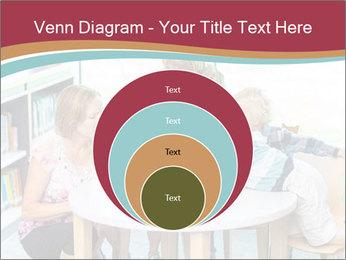 0000077480 PowerPoint Template - Slide 34