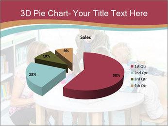 0000077480 PowerPoint Template - Slide 35