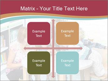 0000077480 PowerPoint Template - Slide 37