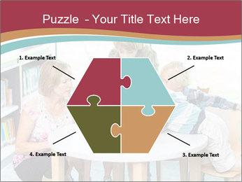 0000077480 PowerPoint Template - Slide 40