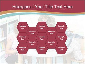 0000077480 PowerPoint Template - Slide 44