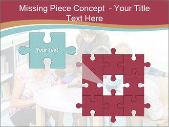 0000077480 PowerPoint Template - Slide 45