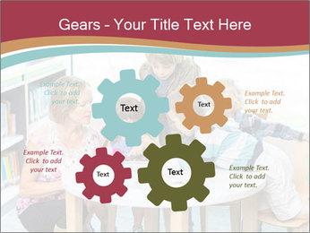 0000077480 PowerPoint Template - Slide 47