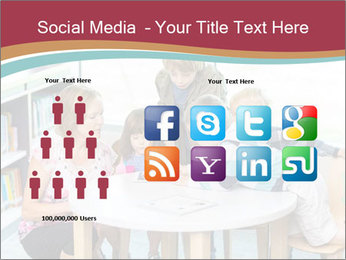 0000077480 PowerPoint Template - Slide 5