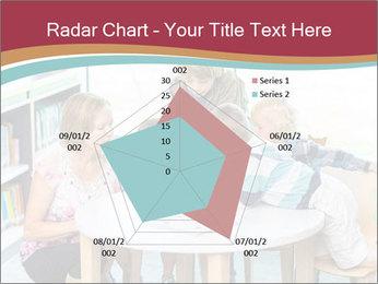 0000077480 PowerPoint Template - Slide 51