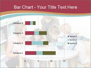 0000077480 PowerPoint Template - Slide 52
