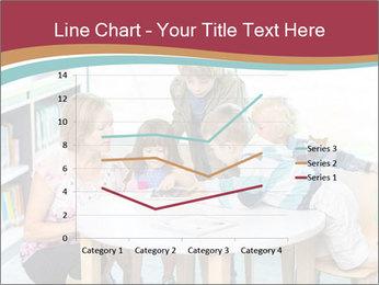 0000077480 PowerPoint Template - Slide 54