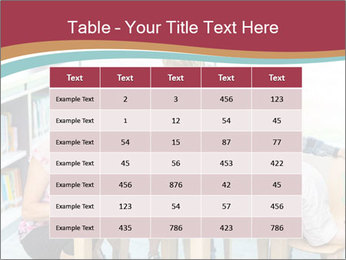 0000077480 PowerPoint Template - Slide 55