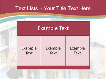 0000077480 PowerPoint Template - Slide 59