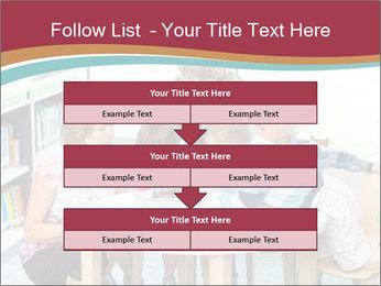 0000077480 PowerPoint Template - Slide 60