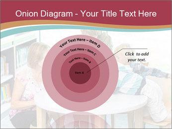 0000077480 PowerPoint Template - Slide 61