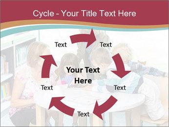 0000077480 PowerPoint Template - Slide 62