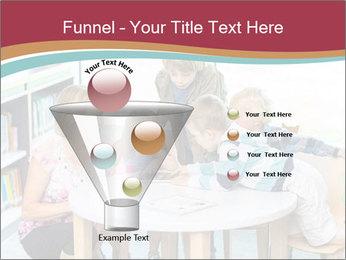 0000077480 PowerPoint Template - Slide 63