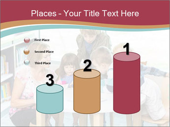 0000077480 PowerPoint Template - Slide 65