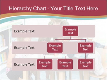 0000077480 PowerPoint Template - Slide 67