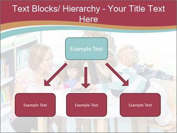 0000077480 PowerPoint Template - Slide 69