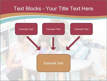 0000077480 PowerPoint Template - Slide 70
