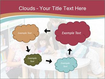 0000077480 PowerPoint Template - Slide 72