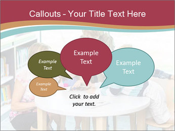 0000077480 PowerPoint Template - Slide 73