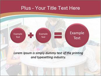0000077480 PowerPoint Template - Slide 75