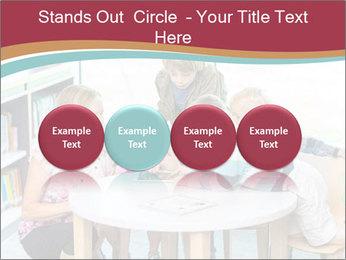 0000077480 PowerPoint Template - Slide 76