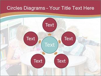 0000077480 PowerPoint Template - Slide 78