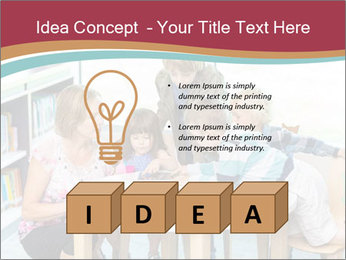 0000077480 PowerPoint Template - Slide 80