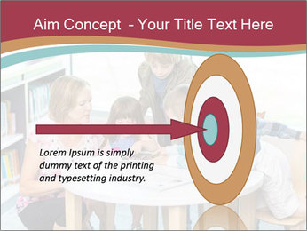 0000077480 PowerPoint Template - Slide 83