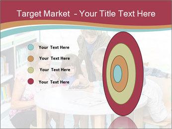 0000077480 PowerPoint Template - Slide 84