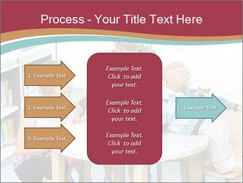 0000077480 PowerPoint Template - Slide 85
