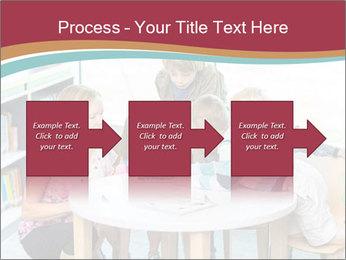 0000077480 PowerPoint Template - Slide 88