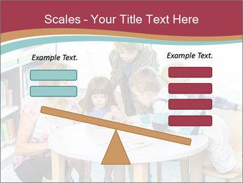 0000077480 PowerPoint Template - Slide 89
