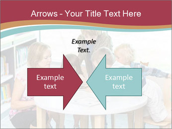 0000077480 PowerPoint Template - Slide 90