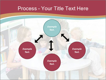 0000077480 PowerPoint Template - Slide 91