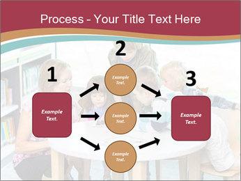 0000077480 PowerPoint Template - Slide 92