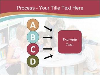 0000077480 PowerPoint Template - Slide 94